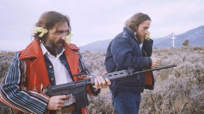watch the american counter-cultural dream live and die with dennis hopper