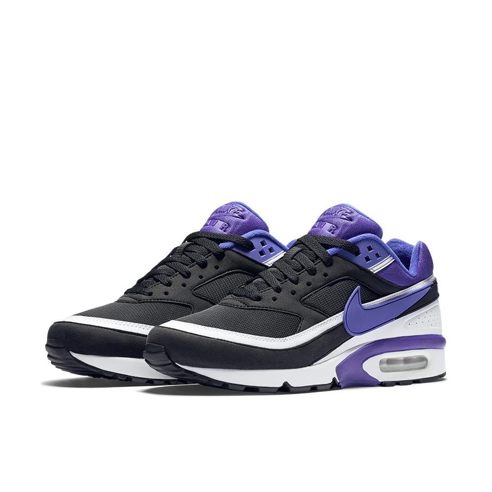 Nike Air Max Classic Mannen
