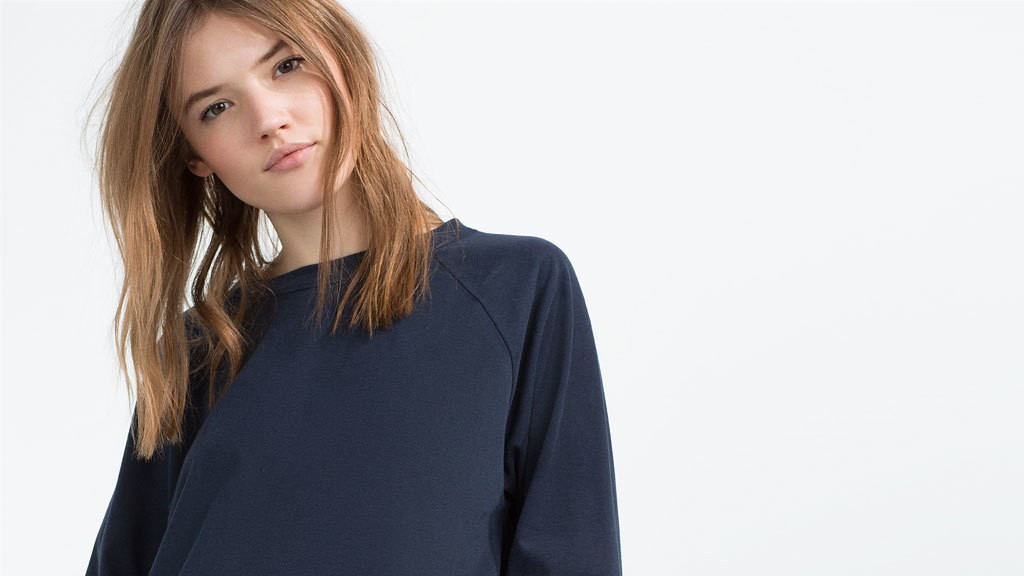 zara quietly joins the gender-neutral movement