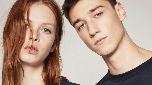 e222c6fb0c what can fashion learn from zara s  ungendered  backlash  - i-D