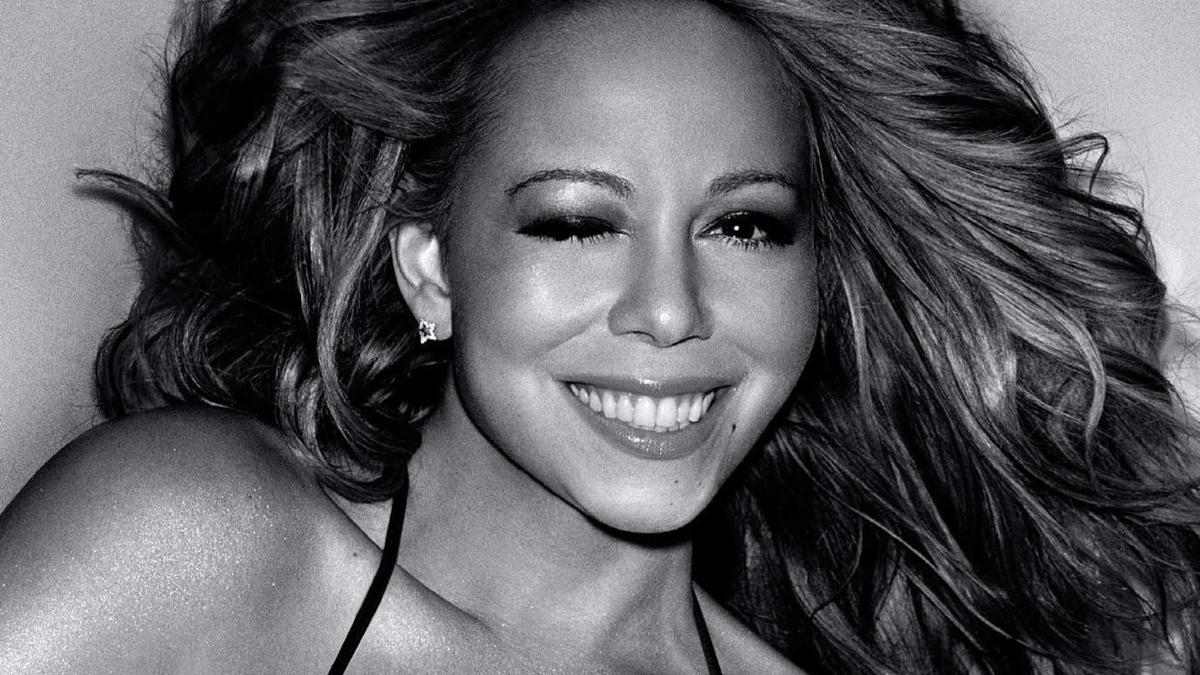 Queen diva mariah carey is making a reality show about - Mariah carey diva ...