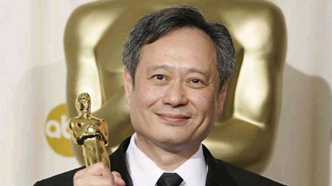 vice guide to film ang lee