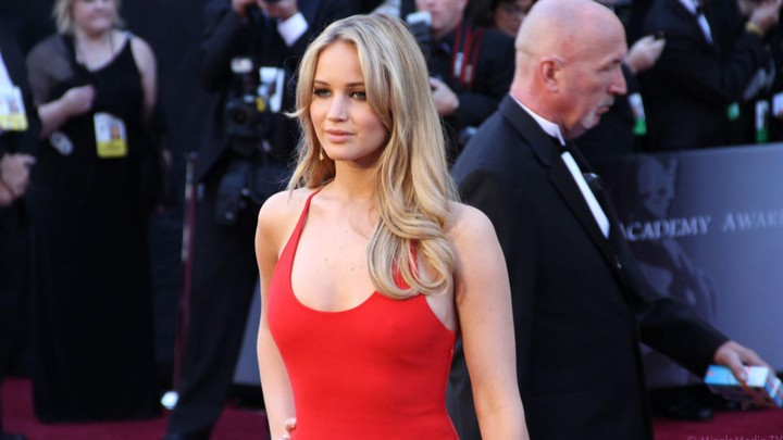 the guy who leaked nude pictures of jennifer lawrence has finally been caught