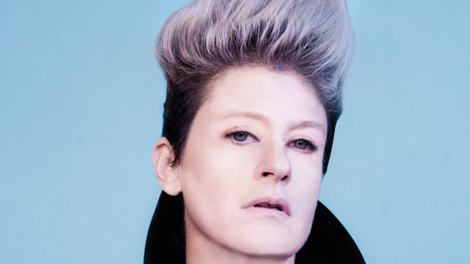 peaches announces an all-woman remix version of her latest album