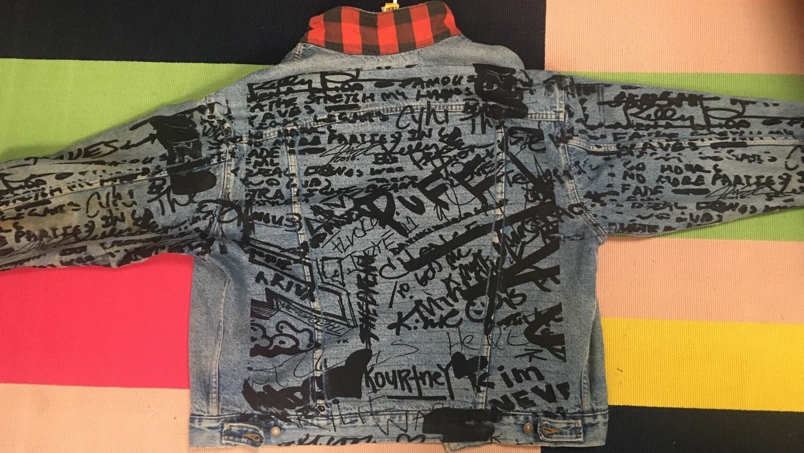 kanye sold a a jacket inspired by a homeless teen for $400 and people are pissed