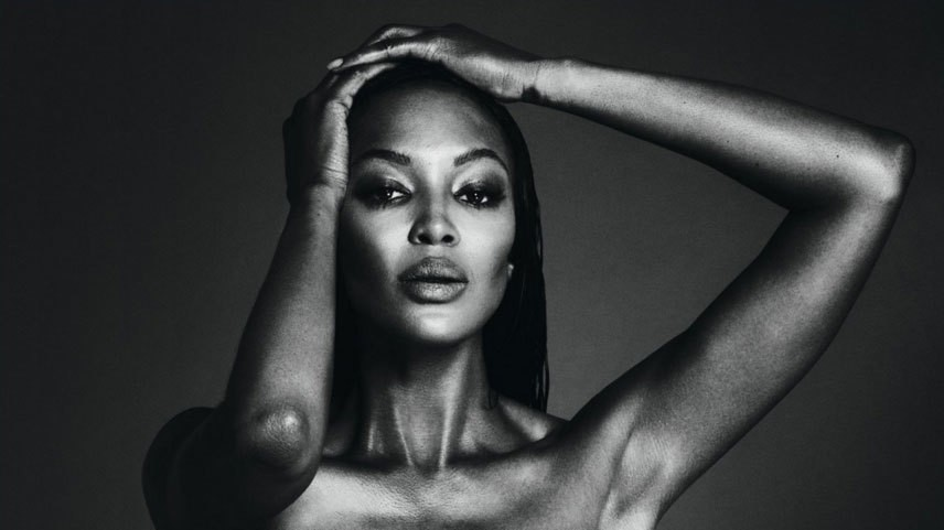 ​taschen announces the ultimate coffee table book on naomi campbell