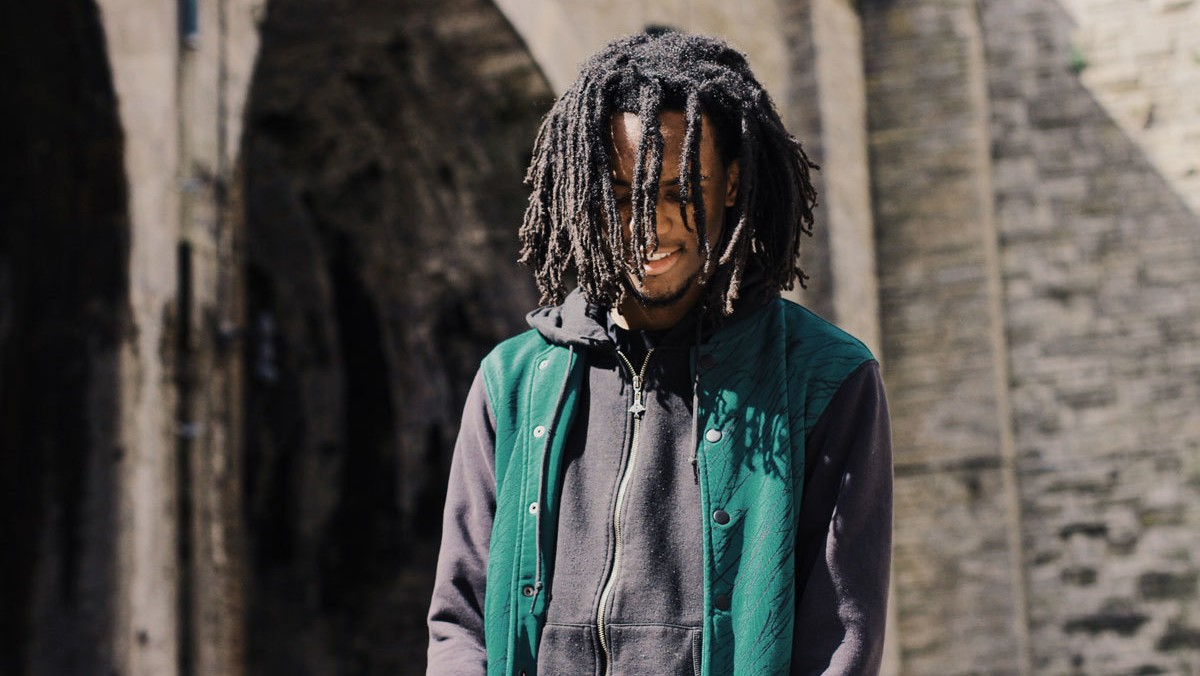 10 things you need to know about saba