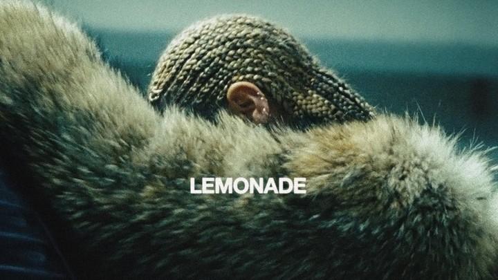 Beyoncé-Album bringt Rita Ora in Schwierigkeiten: Fifty