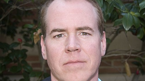 bret easton ellis is making a los angeles cult thriller for tv