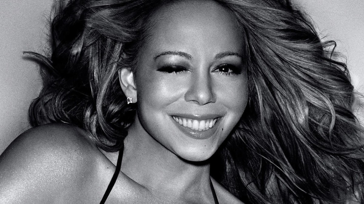 mariah carey biography affair divorce ethnicity - HD 2000×1125