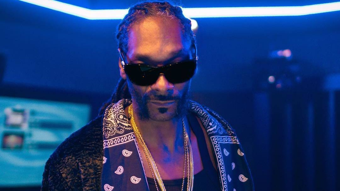 snoop dogg rants against a culture of presenting black oppression
