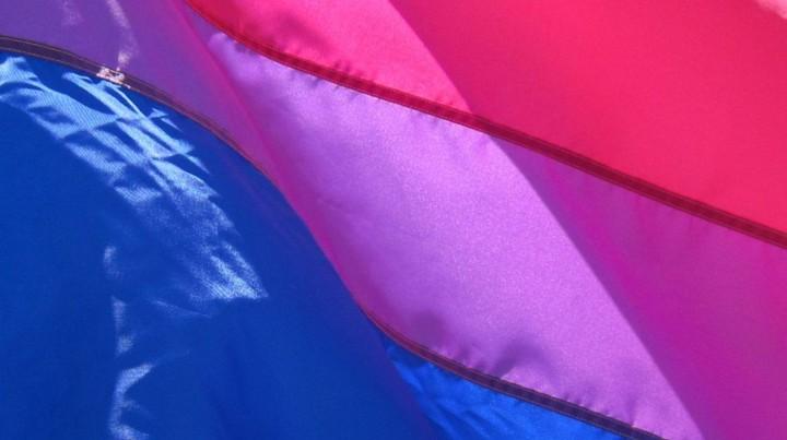 bisexual hookups