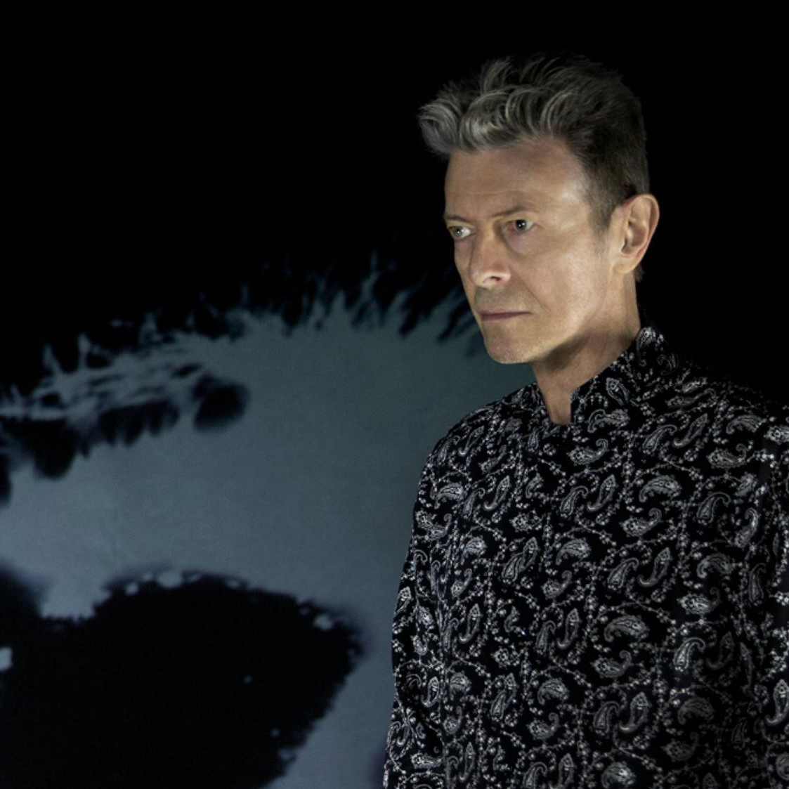 david bowie producer says new material is coming and it's ...