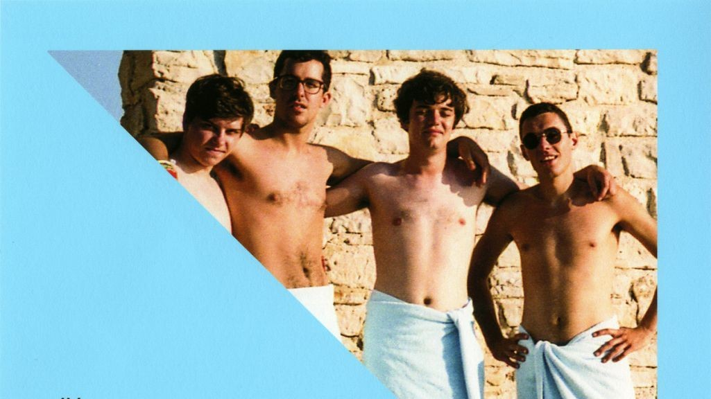 premiere: badbadnotgood, in your eyes ft. charlotte day wilson