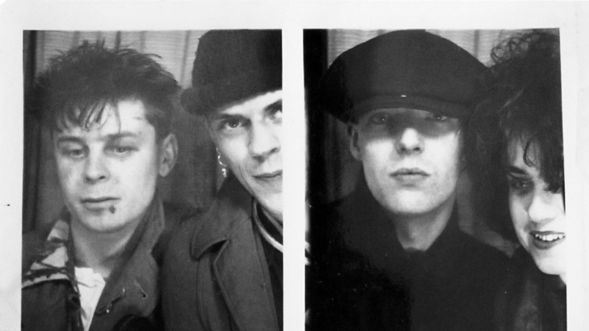 ​judy blame launching house of beauty and culture book at dsm today