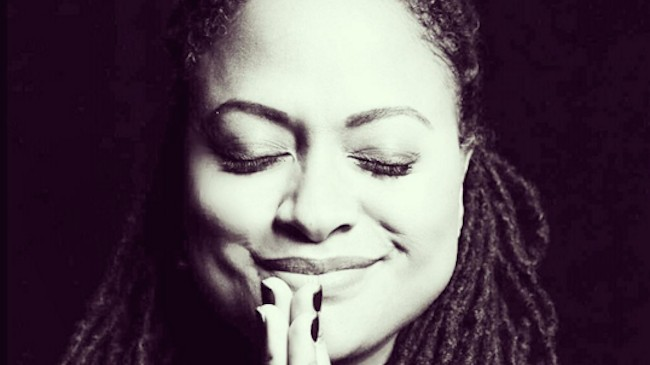 ava duvernay secretly filmed a documentary about systematic racism
