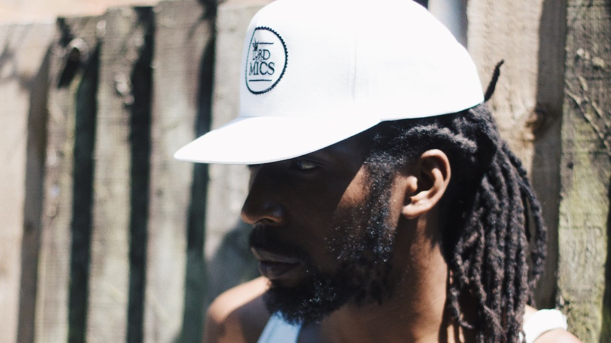 listen to jammer's top 10 vinyl grime dubplates