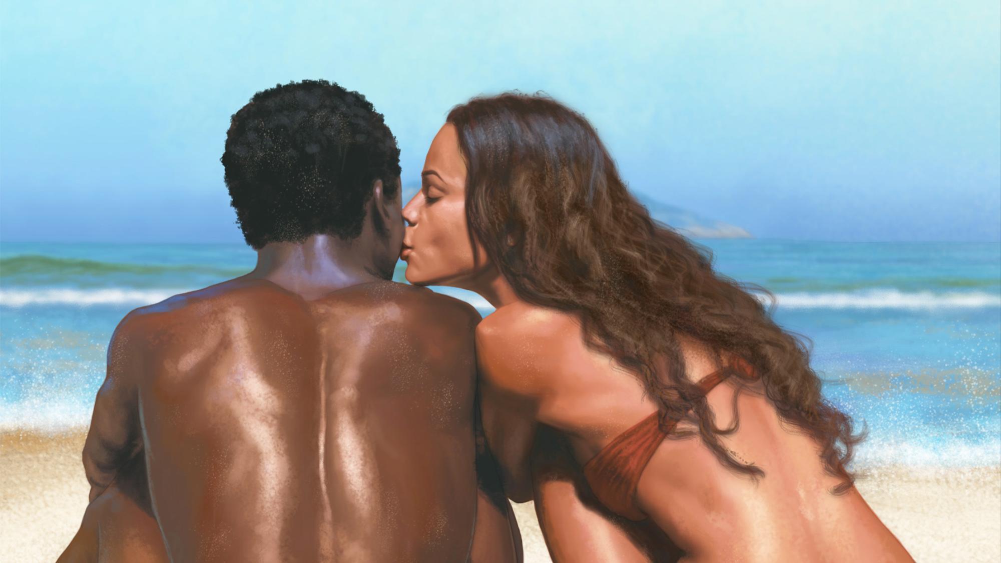 Brazil Women Free Movie Sex 79