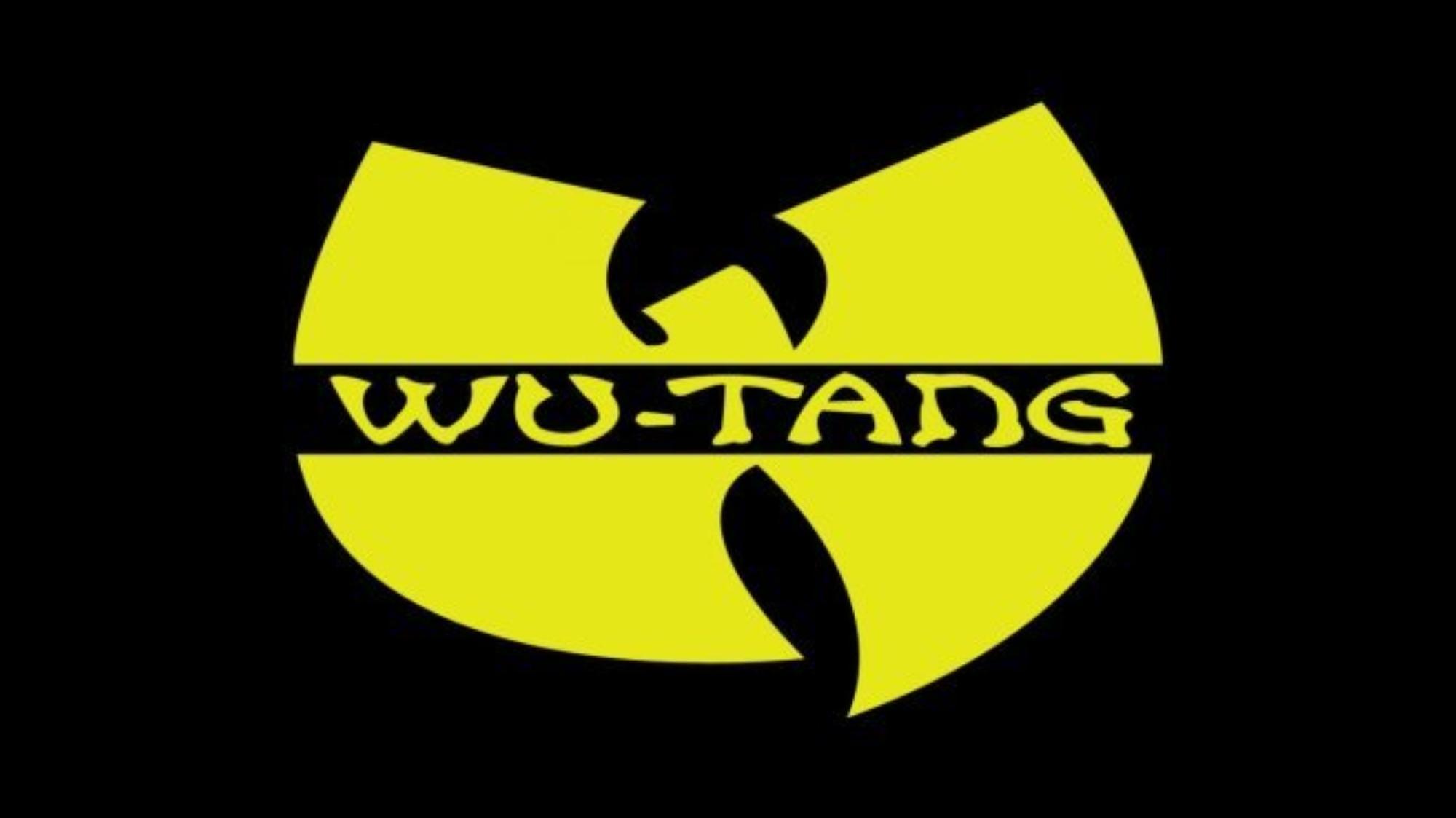 Wu Tang Clan | i-D