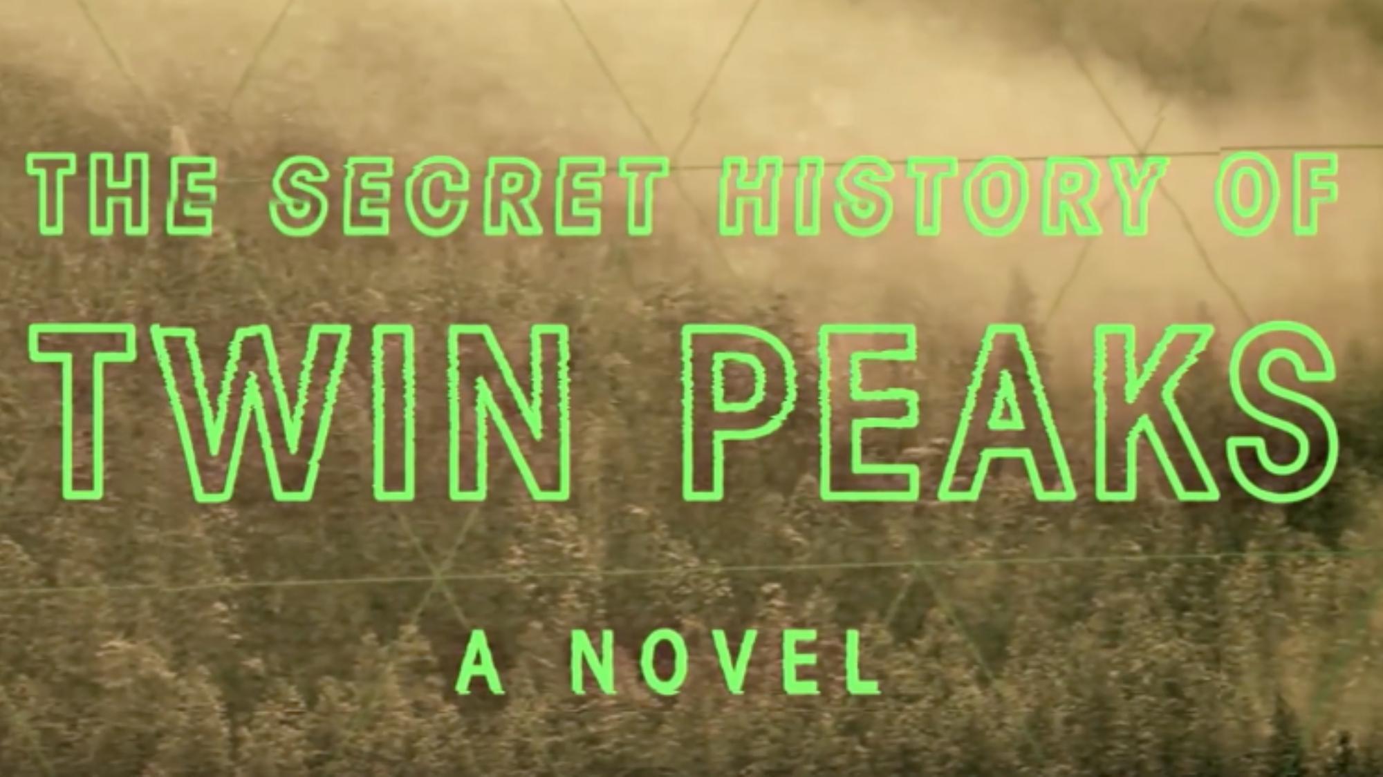 Amy Shiels Nude original cast voice twin peaks audiobook   read   i-d