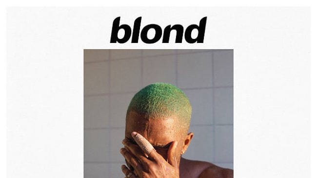 8 things to know about frank ocean's long-awaited album(s)