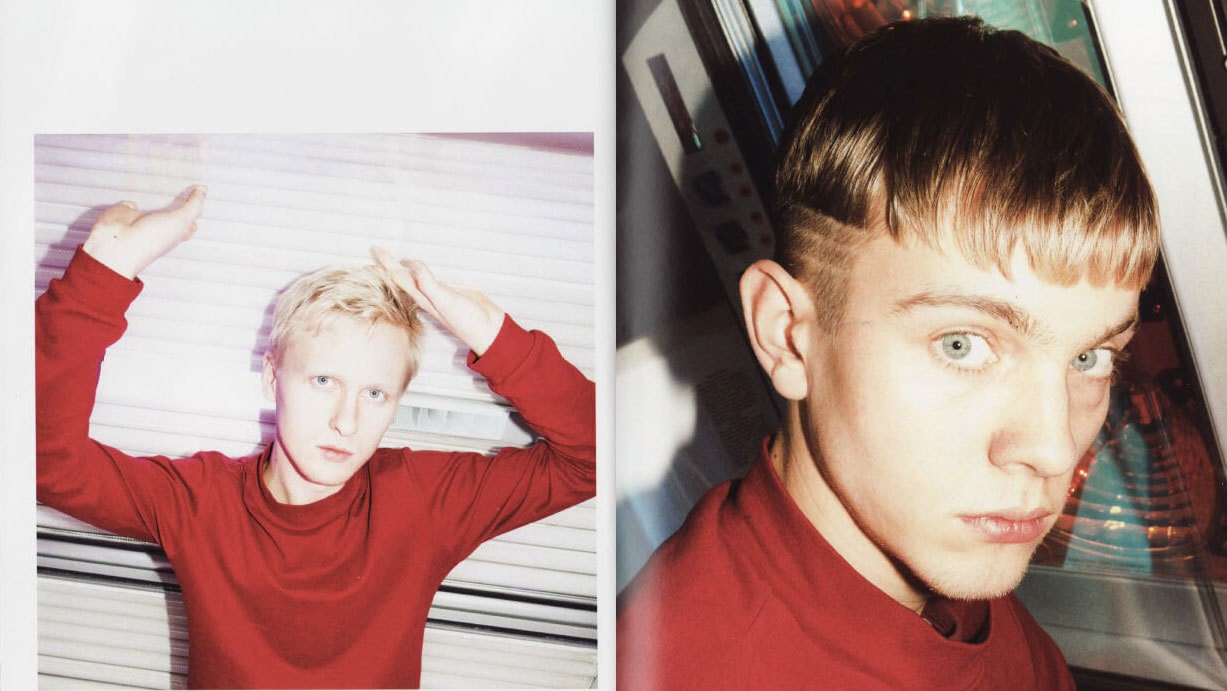 meet sturla atlas, the fashion forward icelandic hip-hop act opening for justin bieber