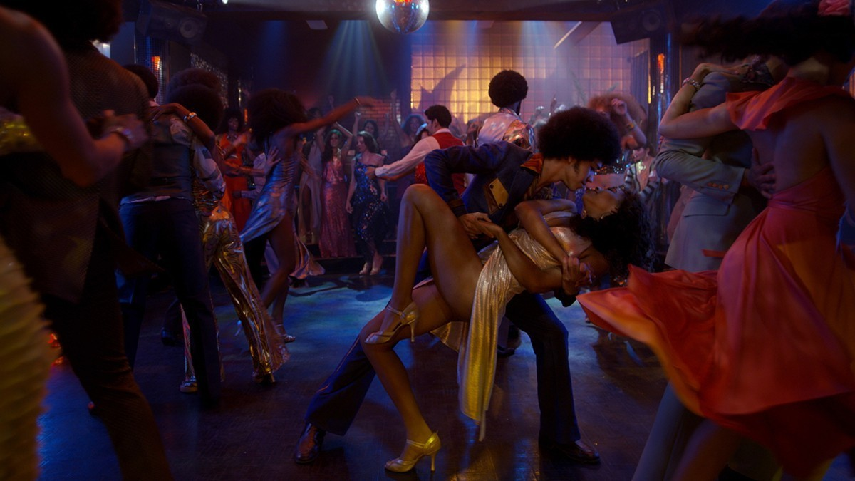 why the critics are wrong about 'the get down'