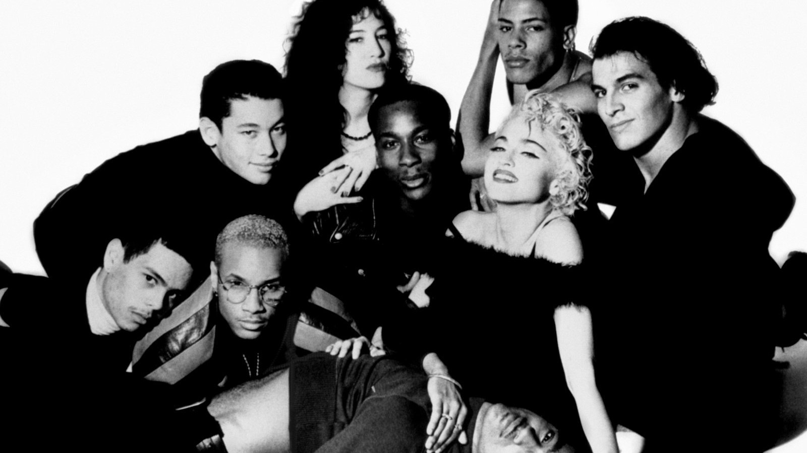 revisiting madonna's 1991 'truth or dare' documentary with its director