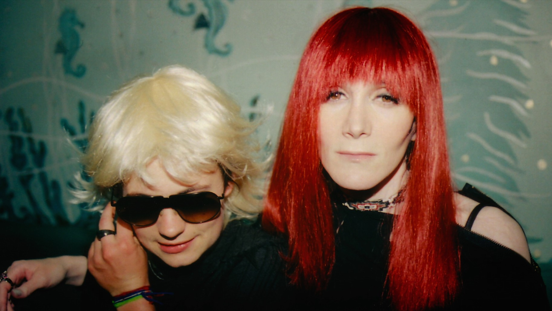 'author: the jt leroy story' is the unheard story behind the greatest literary scandal of all time