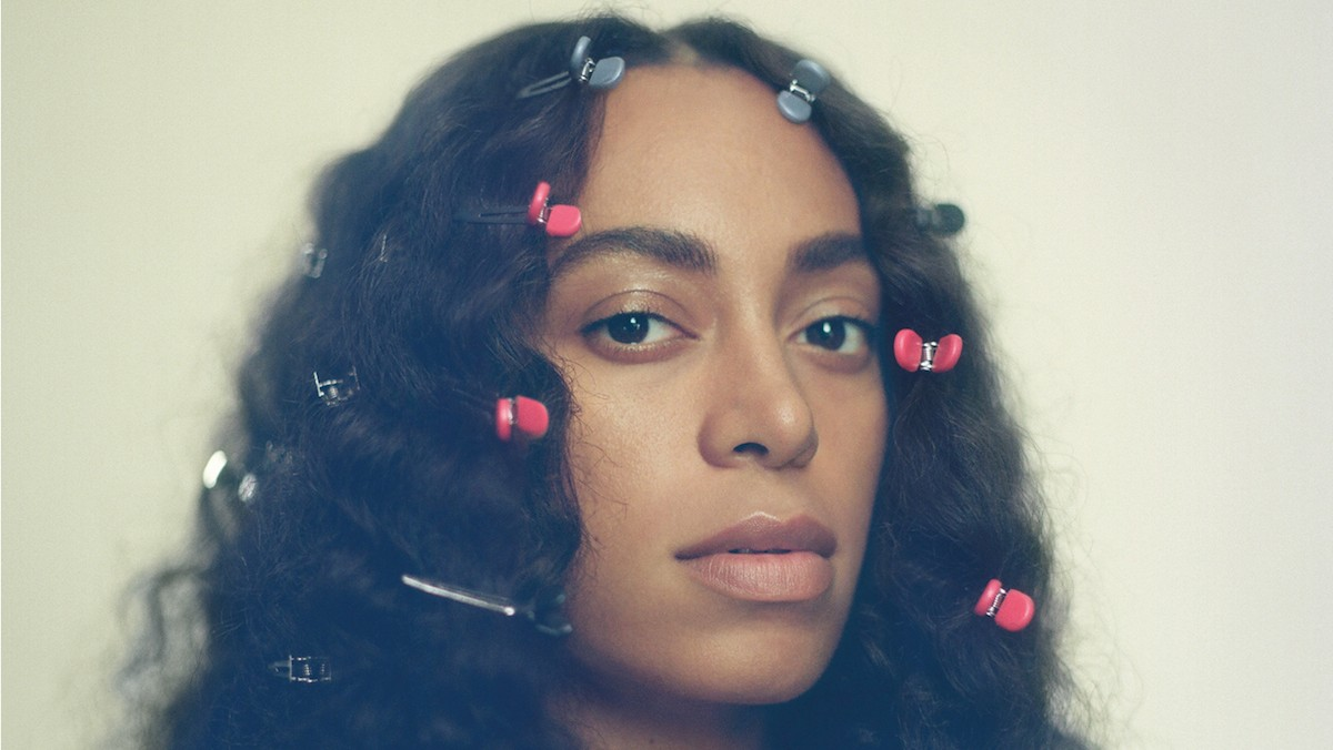 solange's new album is finally out this friday