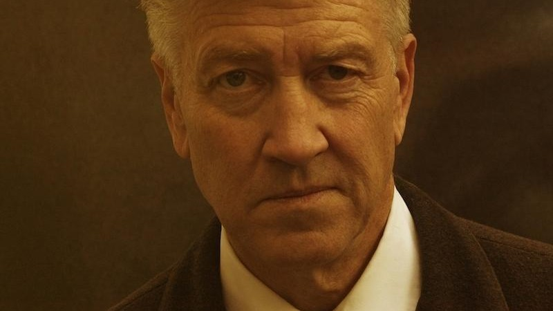 ​8 things you didn't know about david lynch's formative years