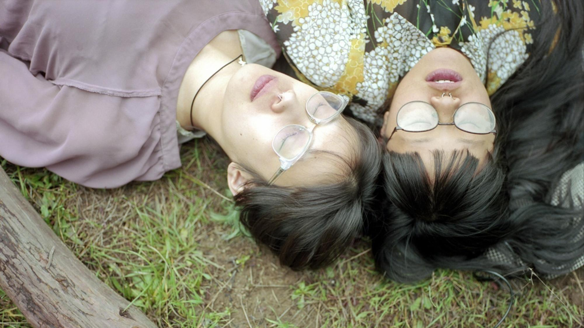 photographer vivian fu will change the way you see asian women