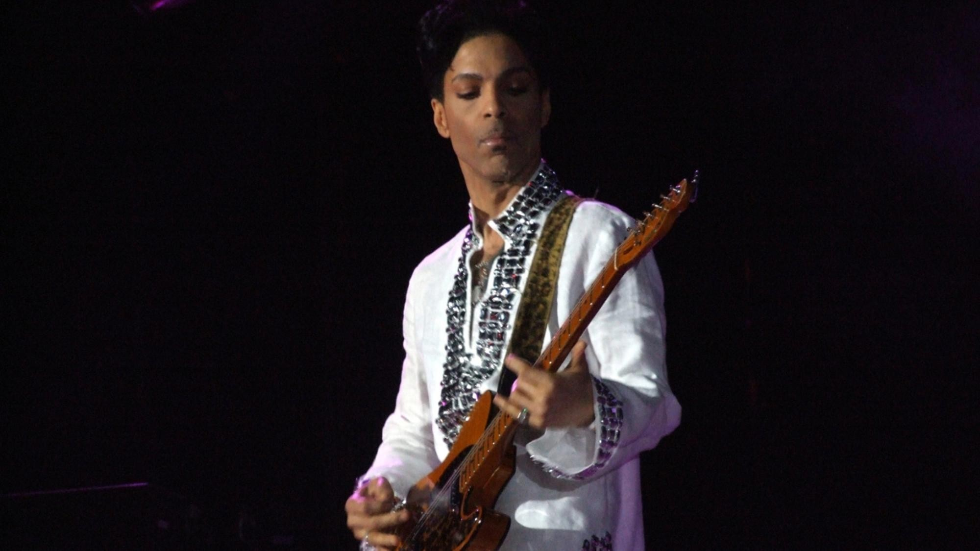 new music from prince's secret vault is almost here