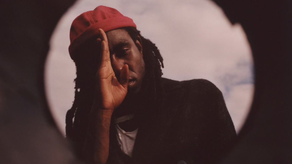 dev hynes has everyone under his spell