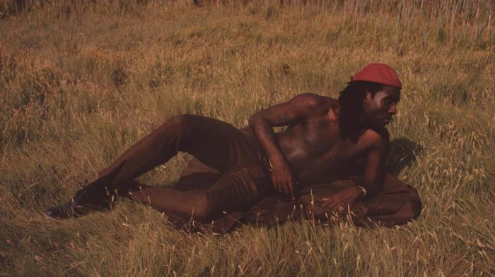 watch dev hynes perform sublime ballet in the new blood orange video