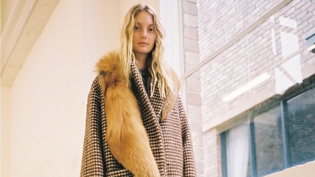 australian brand ellery vows to go fur free after mass complaints