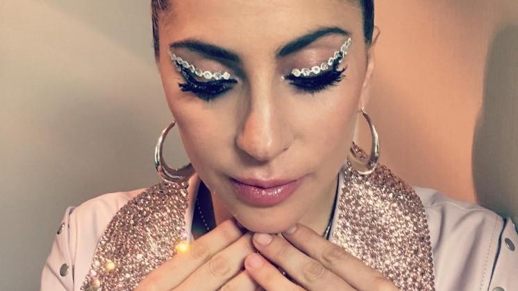 Donatella Lady Gaga Tłumaczenie