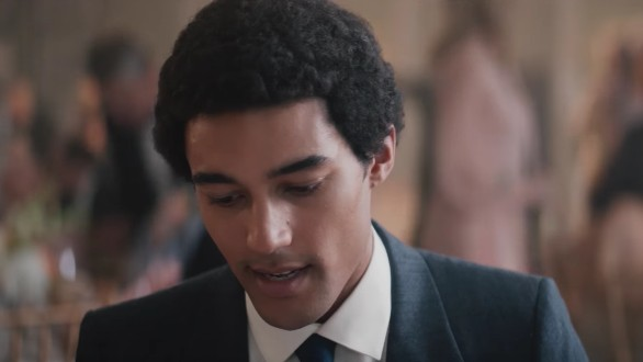 watch the trailer for netflix's barack obama biopic, barry