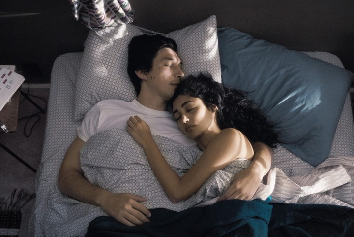 jim jarmusch on the poetry of paterson