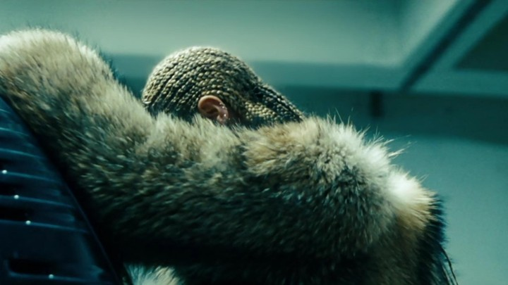 meet the collaborators behind beyonce's lemonade and solange's seat at the table