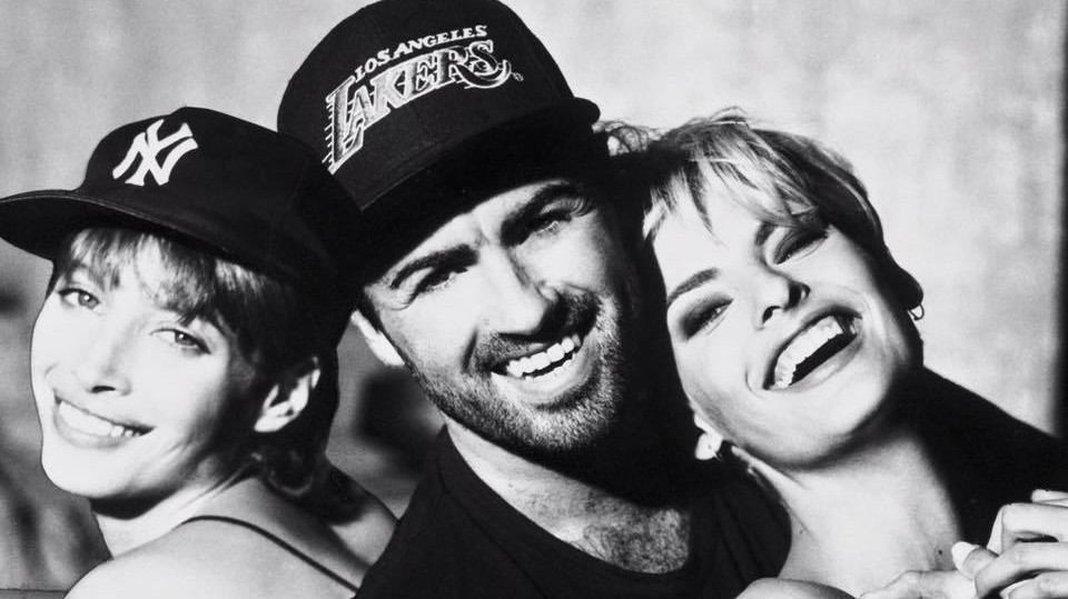 george michael documentary expected to air in 2017