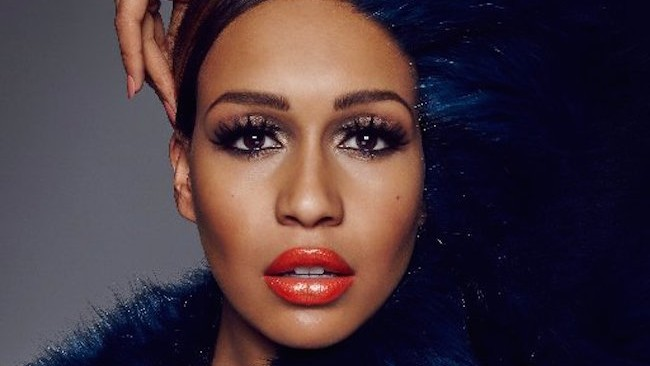 rebecca ferguson will perform at trump's inauguration if she can sing strange fruit