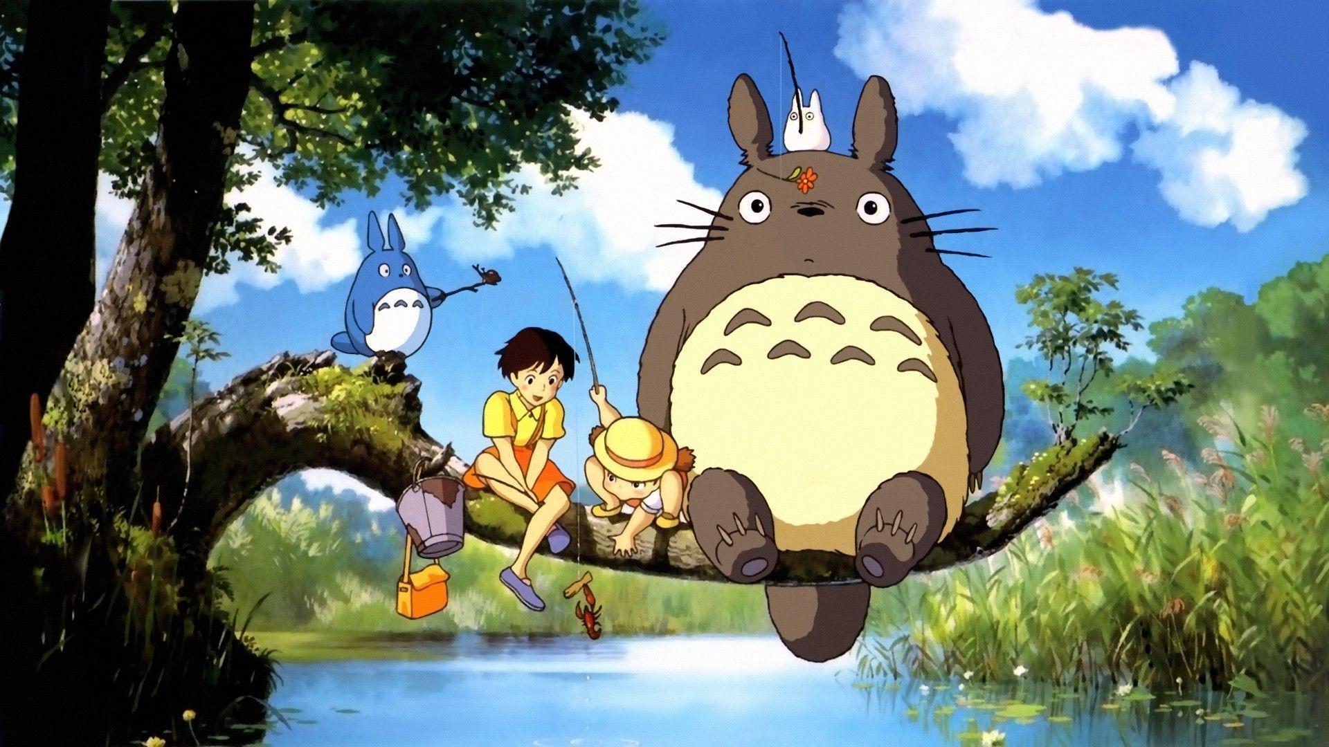 5 things you might not know about hayao miyazaki