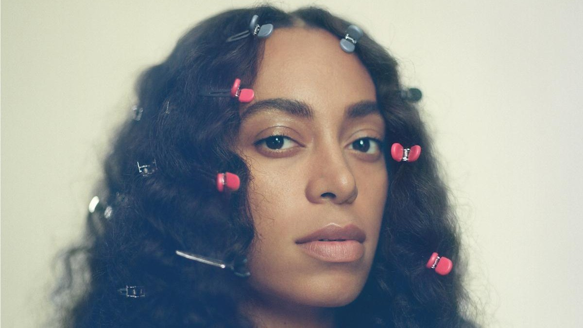 solange to perform at alternative inauguration ball