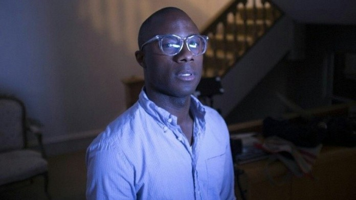 barry jenkins of 'moonlight' to judge an elton john music video contest