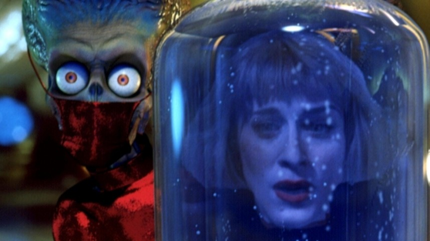 5 films to freak you out on friday 13th