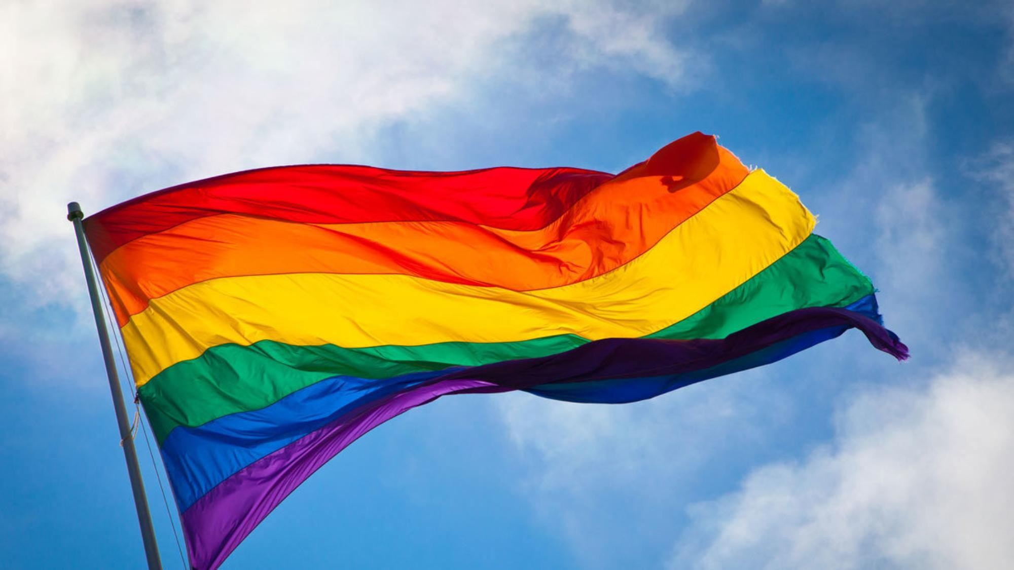 more americans are identifying as lgbtq+ than ever