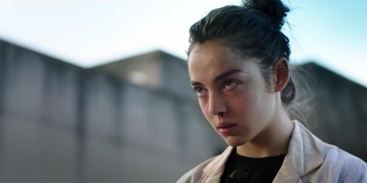 watch the trailer for 'raw,' a new film about a female cannibal's sexual awakening