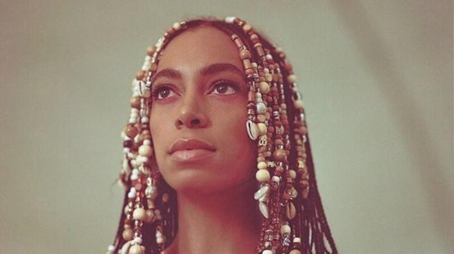 young women of color create a solange syllabus (and need your submissions)