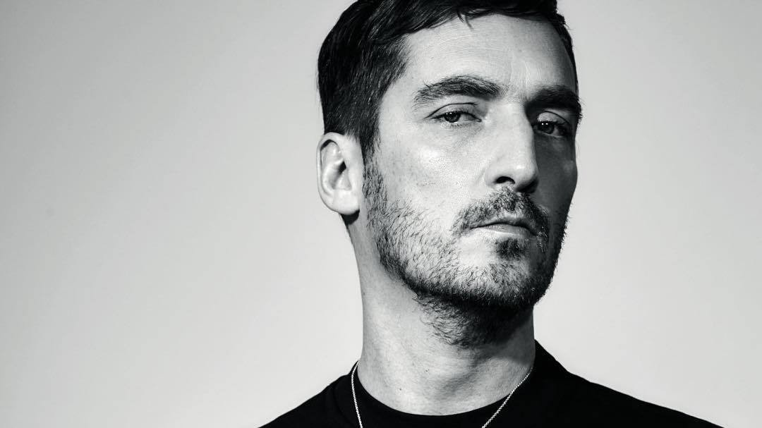 dior's serge ruffieux named creative director of carven